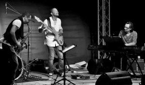 L'eccellenza del Jazz Contemporaneo a Gaiarine TV