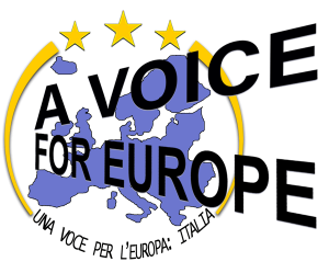 MTmusic Seleziona per Voice for Europe Italia