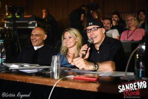 Sanremo Rock & Trend: i vincitori della 32ma edizione